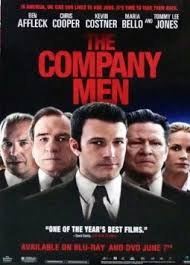 cheap company movie download find company movie download deals on
