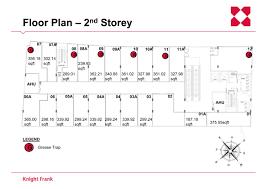 18 floor plan website market map contact us the landings at