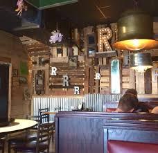 home depot black friday 2017 joplin mo the 10 best joplin restaurants 2017 tripadvisor