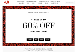 pacsun black friday deals guide to best black friday deals