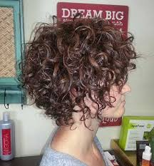 hairstyles for short curly layered hair at the awkward stage best haircut ideas for short curly hair short curly hair short