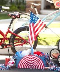 Picnic Decorations Fourth Of July Party Ideas Real Simple