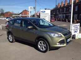 used cars at coopers of oulton ltd leeds west yorkshire u2013 see