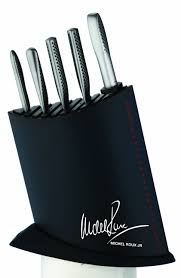global knife block sets uk u0027s best online prices kitchenknives