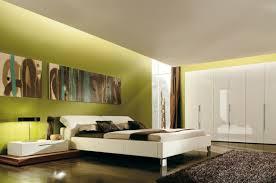 best fresh interior design trends bedrooms 1756