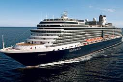 vancouver cruise deals cruises from vancouver cruisedirect
