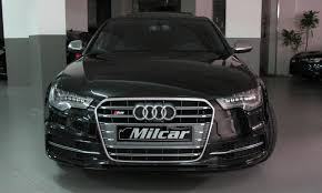 audi a4 2015 milcar automotive consultancy audi a4 2015
