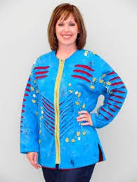 cute jacket pattern stitch and rip jacket pattern 8 00 per pattern we carry the