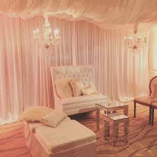 drapery rentals hawaii weddding u0026 event fine linen draping by