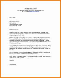 Tutor Resume Sales Man Resume