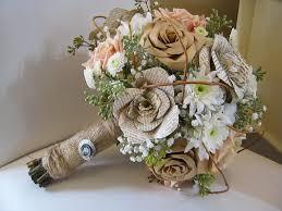 Bouquet Diy Best 25 Origami Bouquet Ideas Only On Pinterest Paper Bouquet