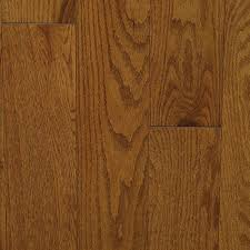 blue ridge hardwood flooring oak antique gunstock 3 4 in x