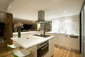 futuristic kitchen designs kitchen futuristic kitchen tile wall design idea innovation