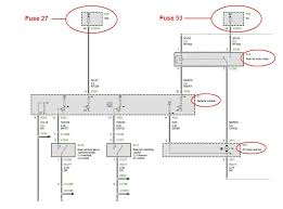 e39 wiring diagram e39 wiring diagrams instruction