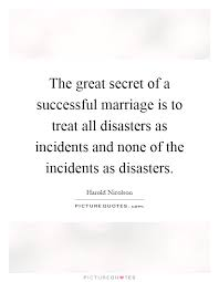 successful marriage quotes great marriage quotes sayings great marriage picture quotes