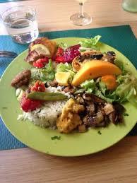 bio cuisine la cuisinn cuisine maison bio de saison sans gluten picture