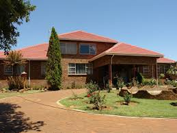 7 Bedroom House by 7 Bedroom House For Sale In Rand Collieries Agrisell