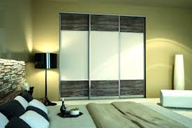 used room dividers partitions lowes sliding door divider i 3 panel