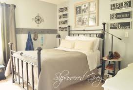 Houzz Modern Bedroom by Small Bedroom Tv Ideas Home Design And Interior Decorating Free