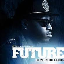 Turn Out The Lights Song Turn On The Lights Song Wikipedia