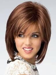 lauren koslow hairstyles through the years lauren koslow hairstyle color hair lauren koslow hair