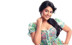 south actress anjali wallpapers actress wallpapers qygjxz