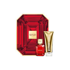 ruby gifts fragrance gifts be beautiful