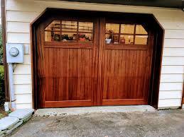 barn door garage door btca info examples doors designs ideas