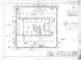 world floor plans tower blueprints