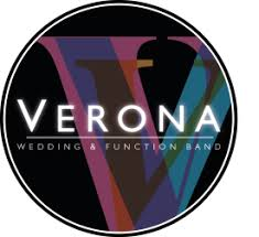 wedding band playlist verona wedding band playlist
