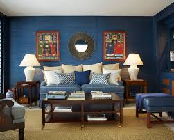 blue livingroom blue living room ideas for home decoration