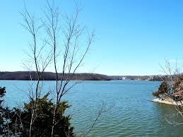 Party Cove Lake Of The Ozarks Map The Casa Bella Your Vacation Destination Vrbo