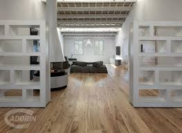 43 best parquet epoch planks images on planks wood