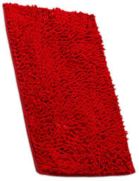 Microfiber Bathroom Rugs Shower Bath Rugs Home Design Health Support Us
