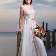 wedding dress alterations richmond va fariba s bridal alterations custom design 26 photos 12