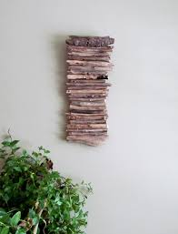 20 Collection Of Driftwood Wall Art For Sale Wall Art Ideas