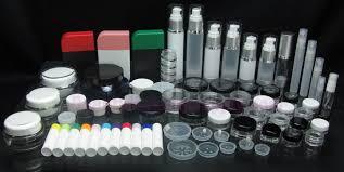 cosmetics plastic hira plastic works