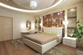 Best Light Bulbs For Bedroom Best Lighting For Bedroom Lighting For Bedrooms Large Size Of
