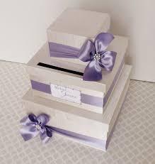 diy wedding card box wedding card box wedding ideas