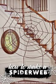 make a halloween cake 596 best halloween decor and recipe ideas images on pinterest