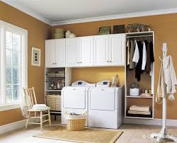 wall mounted cabinets for laundry room laundry room cabinet accessories innovate home org columbus