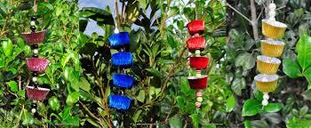 famed peppermint candy ornament handmade ornaments handmade