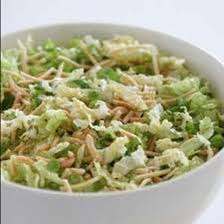 noodle salad recipes quick asian noodle salad stay at home mum