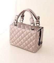 model tas tas import smk20618 coffee gold tas fashion tas wanita tas