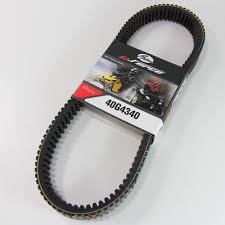 gates g force c12 carbon fiber drive belts u2013 arctic cat