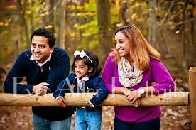 professional photography broadlands va family photographer near me