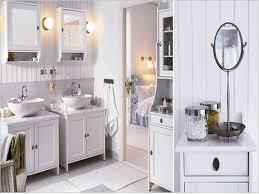 Chrome Bathroom Furniture by Bathroom Bathroom Corner Cabinet Ikea Ikea Bathrooms