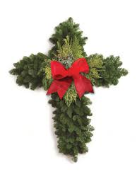 merry christmas from heaven ornament pewter baue funeral homes