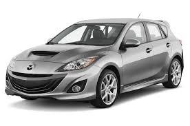 mazda 3 hatchback 2011 mazda mazda3 reviews and rating motor trend