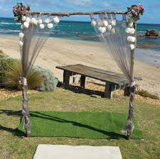 wedding arches to hire rustic wedding arch hire melbourne wedding arches